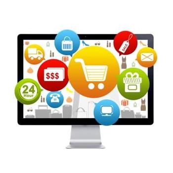Консультации по созданию бизнеса в интернет