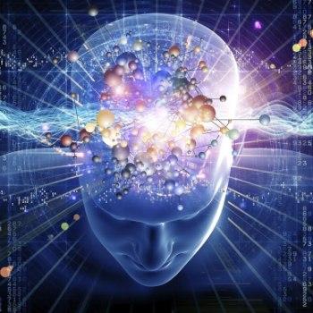 Нейронные сети и искусственный интеллект