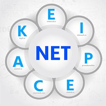 netelectro banner