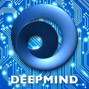 Deep Mind Technologies